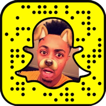 Find Peoples Snapchat Browse Cool Snapchats Find Cool Snapchat Usernames