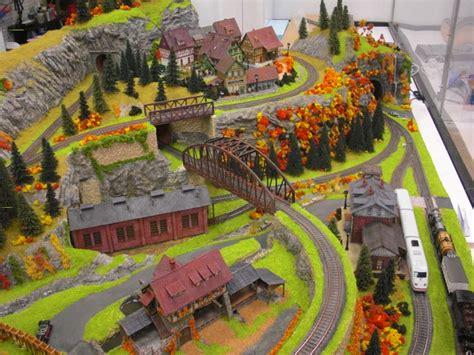 marklin ho layout design octoberfest marklin ho sold rail tales