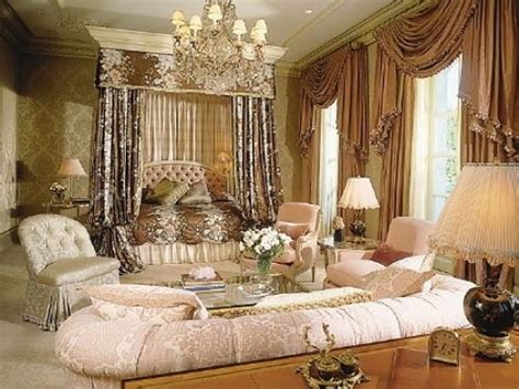 luxurious bedrooms luxurious bedroom designs