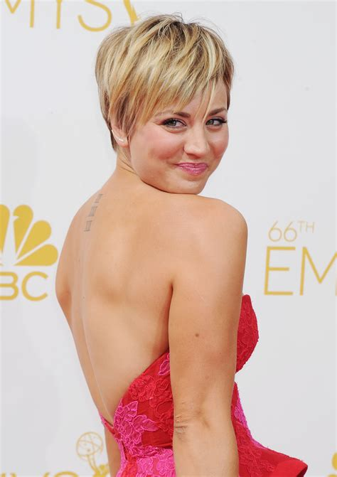 the 36 best kaley cuoco pictures of all time