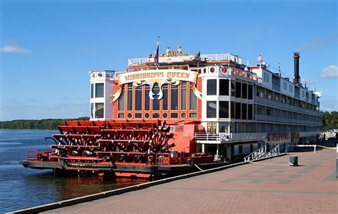 mississippi river boat cruise wisconsin 107 best river boats images on pinterest boats boating