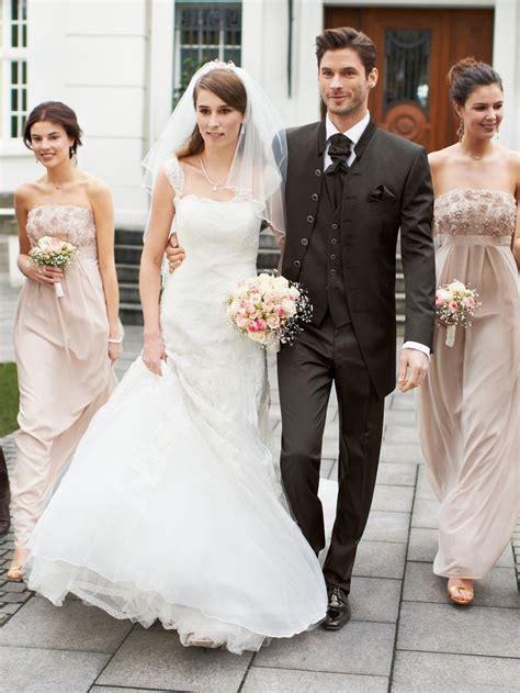 Mode Bräutigam by Hochzeitsmode Der Marke Wilvorst Wedding Day