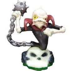 skylanders swap force figures list ghost roaster ghost roaster skylanders swap force wiki guide ign