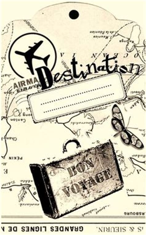 Kupon Souvenir Model Air Mail http cartanciennes free fr maps planisphere duval jpg