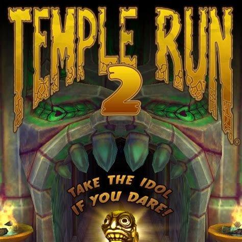 temple run 2 android apps temple run 2 for iphone qatar clock