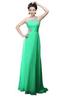 Shoulder exciting short prom dresses 2013 2014 goddess prom gowns