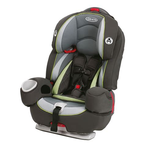 high back booster seat with harness argos graco argos 80 elite 3in1 harness booster baby baby