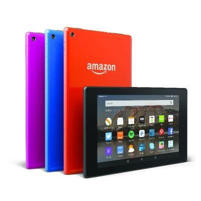 fire hd 8 vs. ipad mini 2: small tablets compared