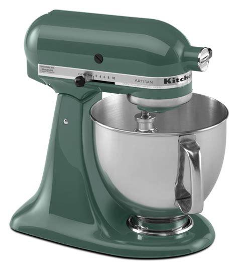 Kitchenaid Mixer Value Kitchenaid