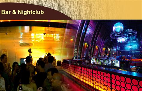 top bars in chennai best bars and night clubs in gurgaon famous bars and