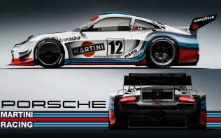Martini Racing Porsche Martini Racing Porsche By Karayaone On Deviantart