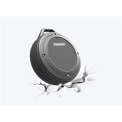 Speaker Rokok tronsmart element bluetooth speaker waterproof dsp 3d