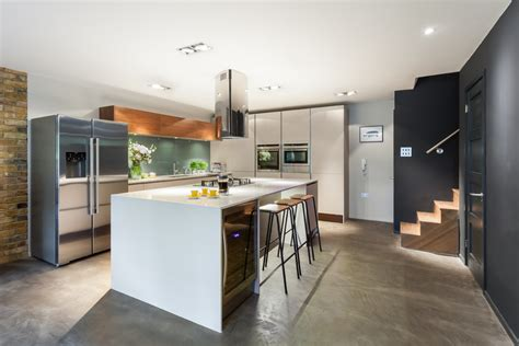 new home designs latest homes modern wooden kitchen cabinets designs ideas beautiful kitchen countertop choices in kitchen