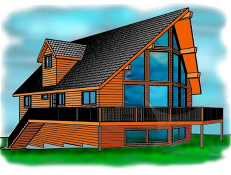 cabin plans 123 all cabin plans at cabinplans123