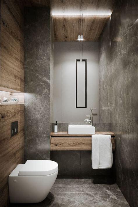 spa inspirierte badezimmer designs badezimmer mit beton h 228 user marbles