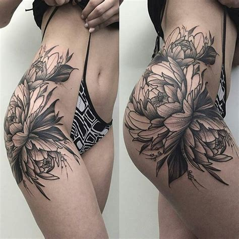 Tattoo Placement And Body Flow   best 25 tattoo ink ideas on pinterest
