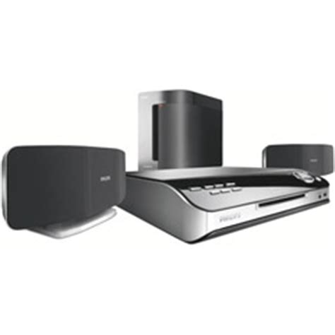 philips hts6500 sonowave 500 watt 2 1 channel surround