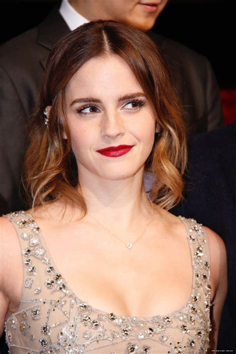emma watson emma watson at beauty and the beast shanghai premiere
