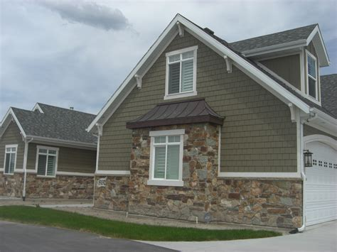 houses with different color siding inspiration ideas home siding colors different siding for a house vinyl siding