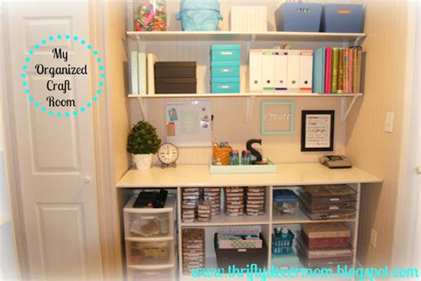 how to organize my craft room 10 inspirational organization ideas the world