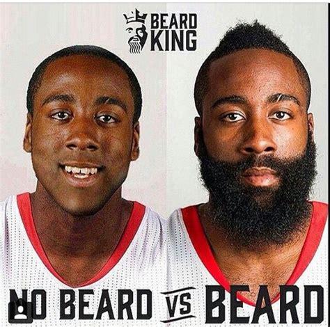 jamea harden beard beard beards grooming beard beards