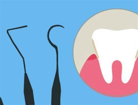 cuanto cobran personal de limpieza en 2016 191 c 243 mo cepillar nuestros dientes cl 237 nica dental m 225 laga