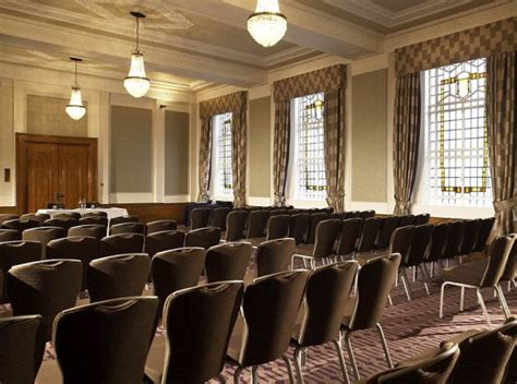 connaught rooms great meeting rooms at de vere grand connaught rooms 61 65