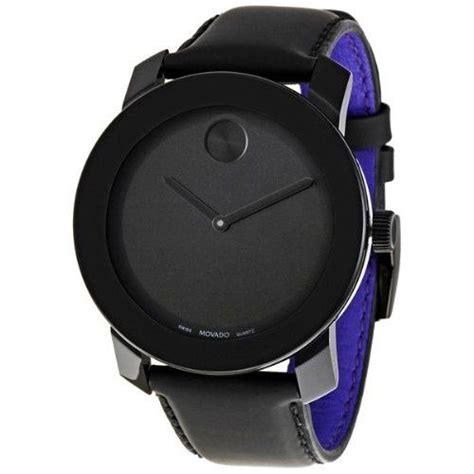 movado 3600005 bold s watchmaxx