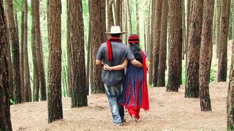 Wedding Album Songs Malayalam by Malayalam Wedding Song