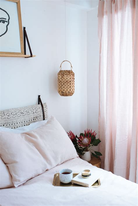 diy linen curtains diy linen curtains no sewing required a pair a