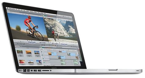 amazon pro apple 13 3 inch macbook pro