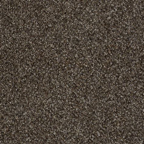 home decorators collection wholehearted ii color mocha