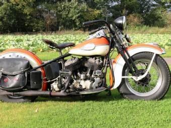 Suche Motorrad Tank by Harley Davidson Oldtimer Motorrad Kaufen Classic Trader
