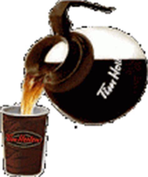imagenes gif de yoshi gifs de cafe te y desayunos