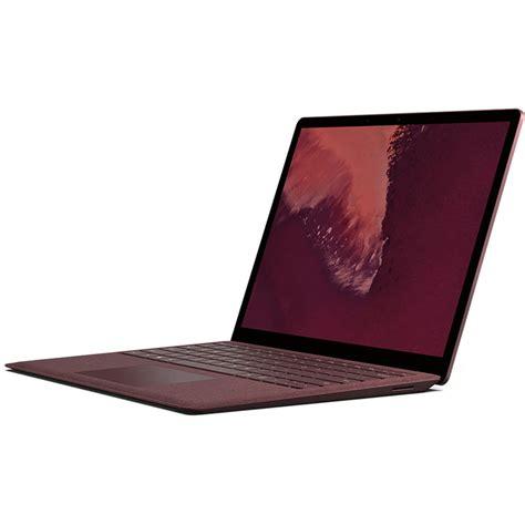 surface laptop 2 256g microsoft 13 5 quot multi touch surface laptop 2 lqn 00024