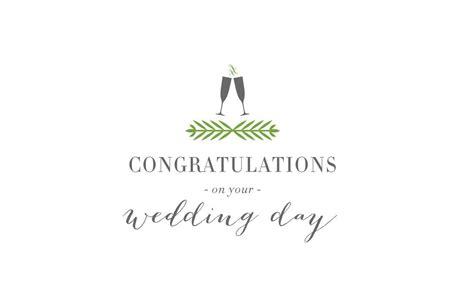 48 sample wedding cards free premium templates