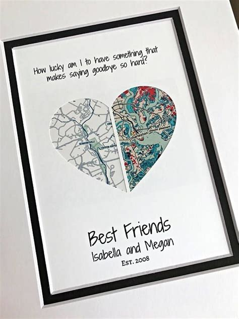 The 25 Best Ideas About - 25 best ideas about diy gifts for friends on pinterest