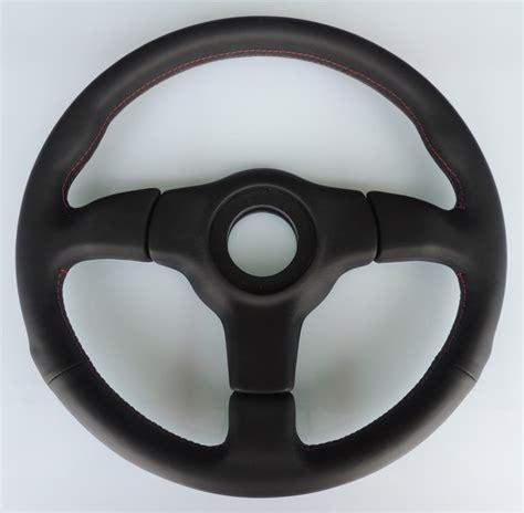 volante in pelle volante in pelle auto retro italia