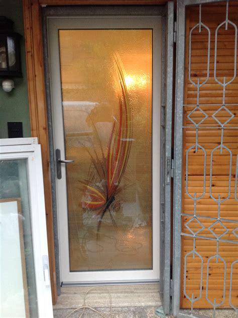 portoncino ingresso vetro portoncino ingresso base 2 serramenti