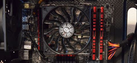 best cpu for gaming best cpus for gaming in 2016 from amd vs intel
