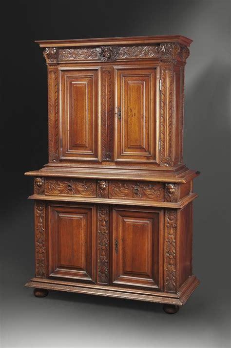 Cherche Cabinet by Cabinet Renaissance Recherche