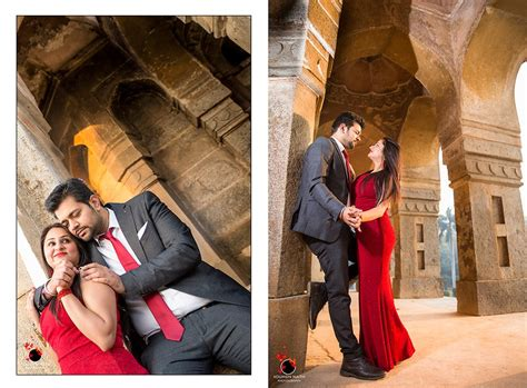 Wedding Photoshoot Poses by Tips For Pre Wedding Photoshoot Poses Preparations And