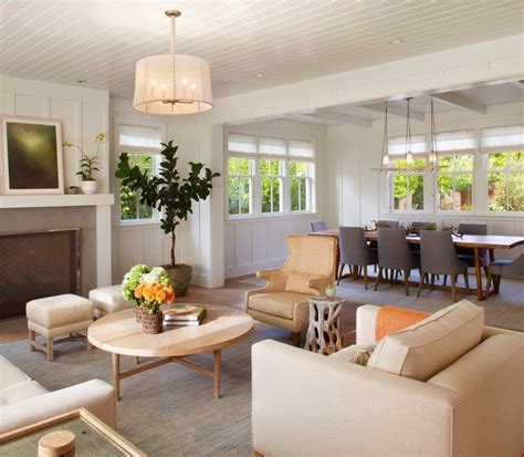 modern farmhouse living room transform your home with farmhouse living room
