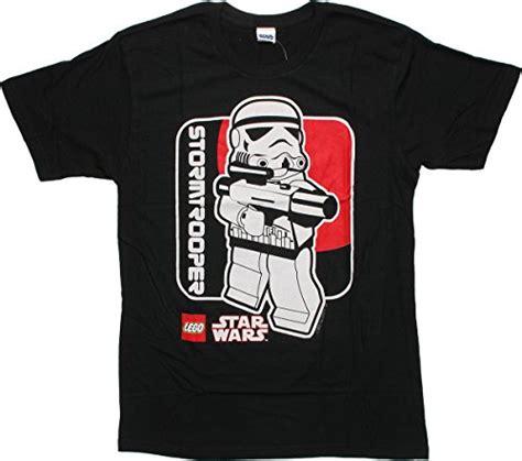 Raglan Bad Lego lego t shirts apparel lego gift store