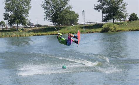 wakeboard boat rentals kentucky ohio wakeboard boat rentals wake nation cincinnati