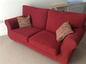 comfy sofas for sale comfy sofa for sale in wakefield west