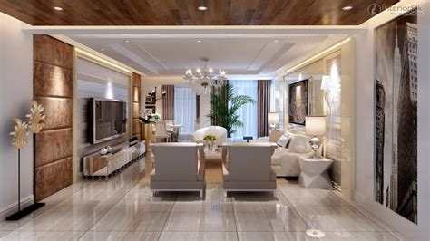 livingroom or living room modern style living room tv background wall designs living room living room glubdubs