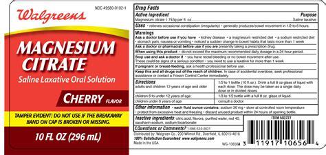 prescription label template the gallery for gt blank prescription label