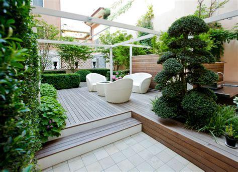 design terrazzi oasi di relax e benessere in terrazza interior designer
