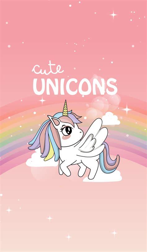 theme line unicorn ขายธ มไลน theme line ย น คอร นน าร ก ราคาถ กต ดต อไอด